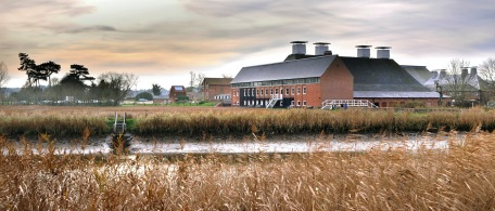 Aldeburgh-Music-and-Snape-Maltings-Concert-Hall-from-across-the-River-Alde-c-Philip-Vile-13.jpg